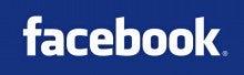 福岡 天神 上人橋通り セレクトショップ TAIL (テイル)-TAIL Facebook テイル フェイスブック