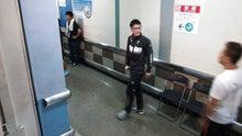 三浦道場 東京支部
