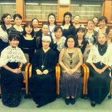 二期会 英語の歌研究会ブログ