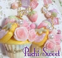 Puchi Sweet