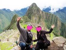 悪性リンパ腫と闘う夫の妻ブログ