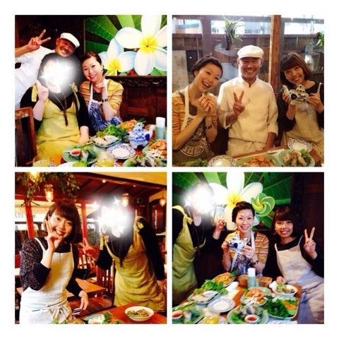 旬食美人学~Let's enjoy meals & beauty!~-image