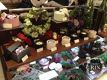 Atelier Rin Rie's Blog