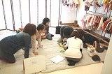 $鎌ケ谷ベビーマッサージ・サイン・スキンケア&資格取得スクール