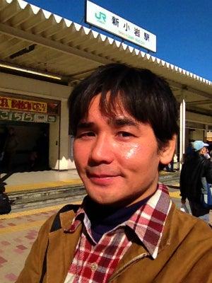 【斎藤一人 武蔵野】2013111501