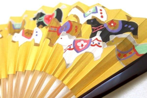 銀座かなめ屋・三代目のブログ【かんざし・櫛・髪飾り・帯留・和装小物の専門店】