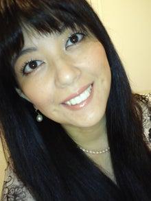 美容整形に頼らない若返り★エイジレス美人の作り方★-NANA・48歳 美容整形なしの若返り方法!