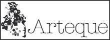 Arteque  Blog