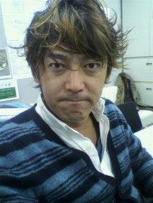 (杉)式株式会社 ~杉崎真宏オフィシャルブログ~-2013111412360001.jpg