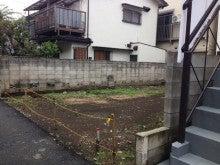 イー☆ちゃん(マリア)オフィシャルブログ 「大好き日本」 Powered by Ameba-__.JPG