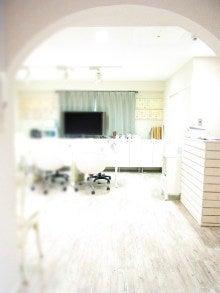 $渋谷のオシャレなネイルサロンNail salon musee du riche の物語
