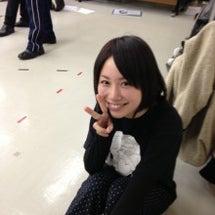 イベント「ナリユキ」…
