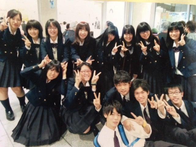 Say Oss! プロジェクト オフィシャルブログ-__ 1.JPG__ 1.JPG