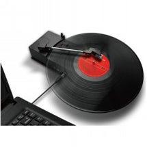 新商品 レコードプレ…