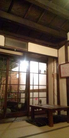 Sirena Aqua Fun(特定非営利活動法人 シレナ アクア ファン)-20131114212432.jpg