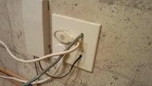 高品質LAN工事