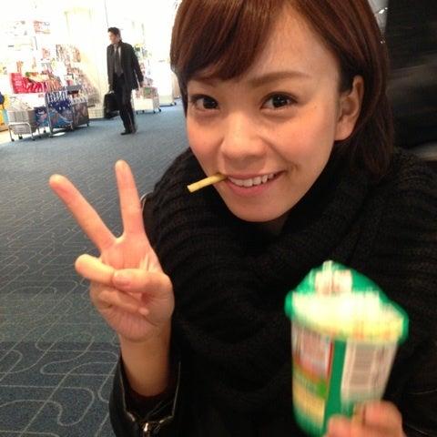 画像 : 美しすぎる演歌歌手 細川たかしの愛弟子 杜このみが可愛