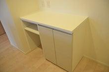 大野家具の引き出し-キッチン2