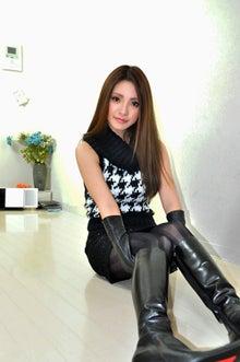 yasuのブログ