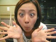 takoyakipurinさんのブログ☆-グラフィック1116004.jpg