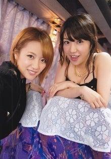 takoyakipurinさんのブログ☆-グラフィック1116001.jpg