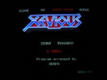 XEVIOUS68ga1