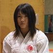 2013東日本総合選…