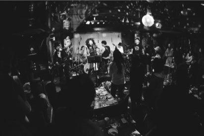 $竹内朋康オフィシャルブログ「MY LIFE MOTHERFU☆KER」powered by アメブロ