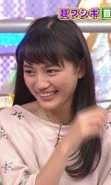 takoyakipurinさんのブログ☆-グラフィック1117005.jpg