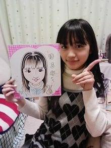 takoyakipurinさんのブログ☆-グラフィック1117006.jpg