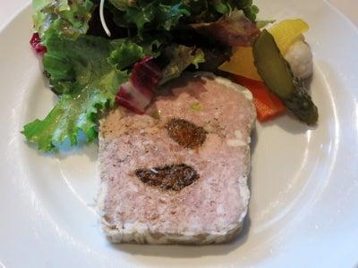 $小野瀬雅生オフィシャルブログ「世界の涯で天丼を食らうの逆襲」by Ameba