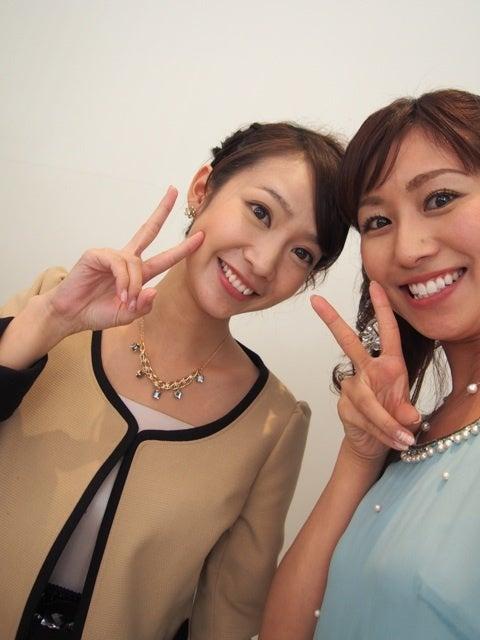 NHK総合を常に実況し続けるスレ 123048 修正   ©2ch.net YouTube動画>2本 ->画像>96枚