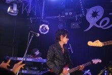$鈴木結女オフィシャルブログ Powered by Ameba