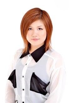 祇園撮影会のブログ-一ノ瀬