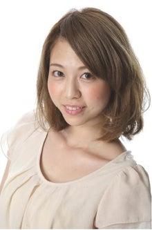 祇園撮影会のブログ-AZU