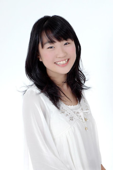 祇園撮影会のブログ-叶