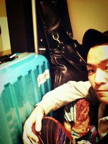太陽族花男のオフィシャルブログ「太陽族★花男のはなたれ日記」powered byアメブロ-20131117232013.jpg