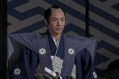 NHK-BSプレミアム「スペシャル時代劇 <b>大岡越前</b>」再放送視聴中|テレビ <b>...</b>
