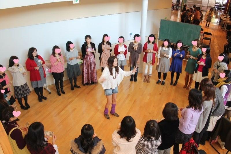 $愛され女子文化祭☆11月17日江東区でイベントします