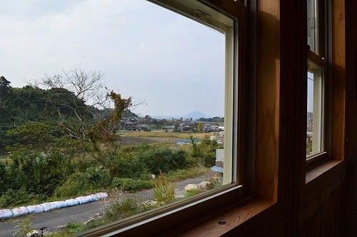 ぴろきちのブログ(福岡)-Nord