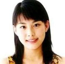 takoyakipurinさんのブログ☆-グラフィック1118004.jpg
