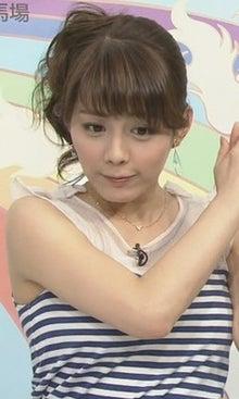 takoyakipurinさんのブログ☆-グラフィック1118008.jpg