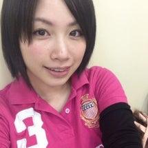 「ナリユキ」朗報!!…