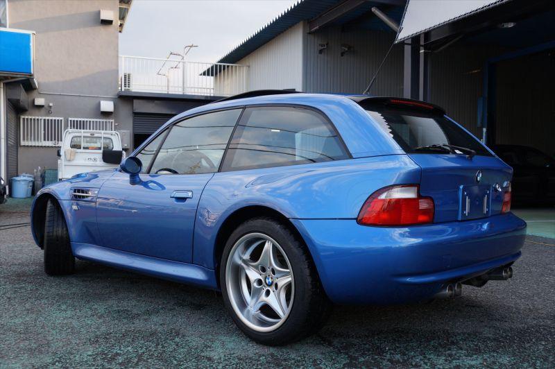 BMW bmw z3 mクーペ ホイール : ameblo.jp