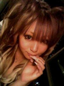 takoyakipurinさんのブログ☆-グラフィック1119.jpg