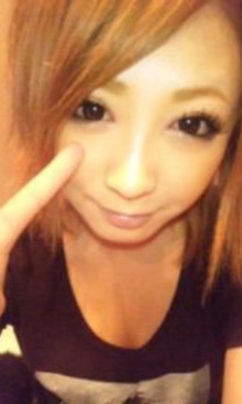 takoyakipurinさんのブログ☆-グラフィック1119003.jpg