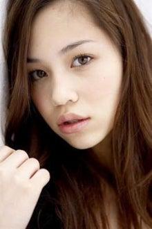takoyakipurinさんのブログ☆-グラフィック1119001.jpg