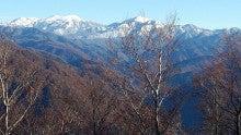 高橋 丈のブログ