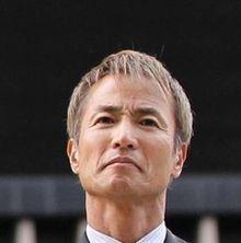 takoyakipurinさんのブログ☆-グラフィック1120015.jpg