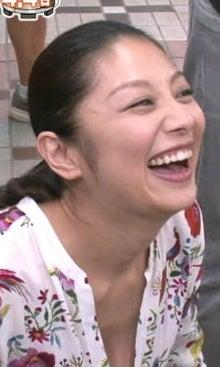 takoyakipurinさんのブログ☆-グラフィック1120018.jpg